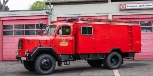 -2013-05-16-bl-schlauchwagen-04-jpg
