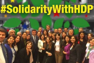 solidaritaet_n