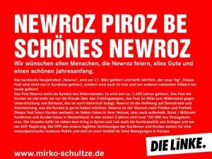 Newroz2